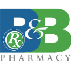 Pain Management Compounding – B&B Pharmacy