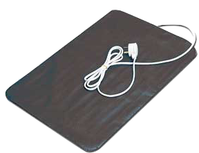 Heating Pad, Electric
